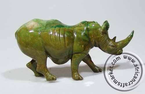 Verdite-stone_Rhino (500x327, 23Kb)