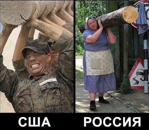 getImageСША Россия (492x430, 63Kb)