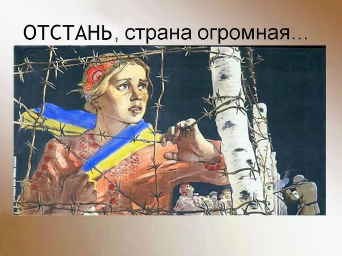 Граница на юге Украины будет усилена в связи с возможными угрозами со стороны Приднестровья, - МВД - Цензор.НЕТ 2520