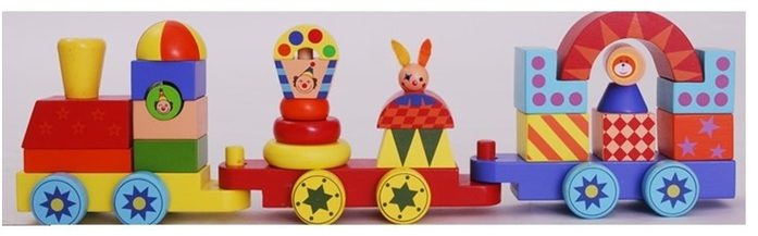 Китайские игрушки1 (700x217, 99Kb)