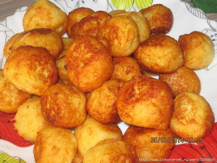 картофельные шарики 020 (700x525, 365Kb)