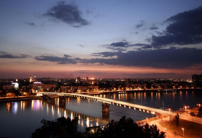 Сербия – уникальная здравница Европы (1) (700x478, 295Kb)