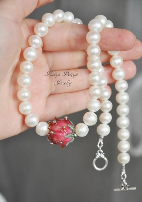 ��������� ��������� � ���� ����. Katya Design Jewelry (1) (492x700, 206Kb)