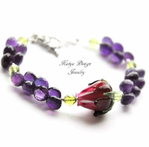 Авторская бижутерия в мире моды. Katya Design Jewelry (3) (500x492, 79Kb)