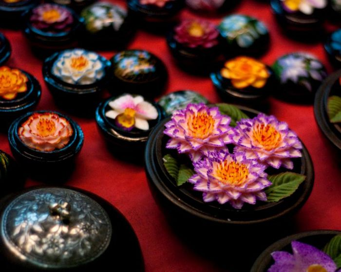 soap-flowers2 (700x559, 60Kb)