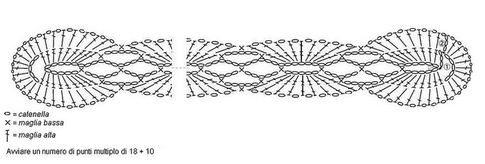 вязание крючком (9) (697x236, 102Kb)