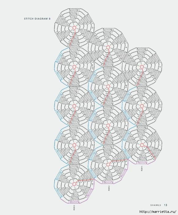 вязание крючком (15) (581x700, 224Kb)