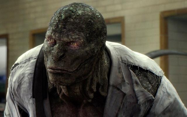 Человек-ящерица6 (640x401, 176Kb)