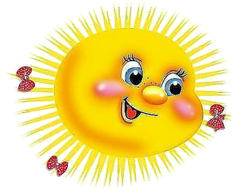 4265673_Sunny (350x275, 144Kb)