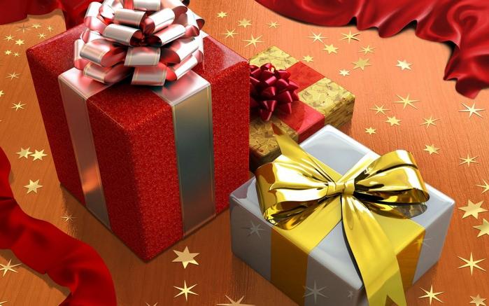 подарки 3 (699x437, 322Kb)