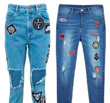 модные джинсы/4707000_13 (226x211, 19Kb)