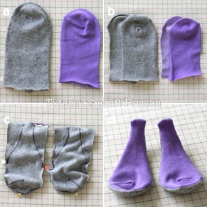 sew-sock-bunny-4 (300x300, 69Kb)