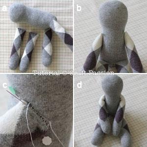 sew-sock-bunny-6 (1) (300x300, 61Kb)