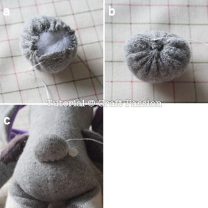 sew-sock-bunny-7 (300x300, 48Kb)