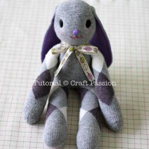 sew-sock-bunny-14 (300x300, 56Kb)