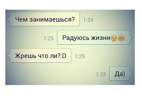 smeshnie_kartinki_139588053916 (492x332, 91Kb)