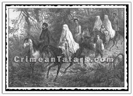 images татары в крыму (264x191, 37Kb)