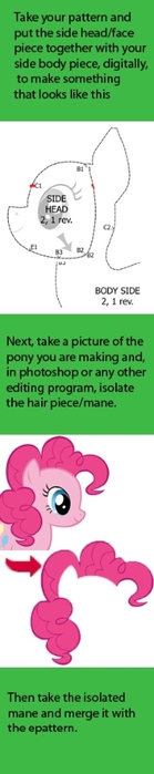 mane_tutorial_for_my_little_pony_plushies_by_meowplease-d53kppb (139x700, 59Kb)