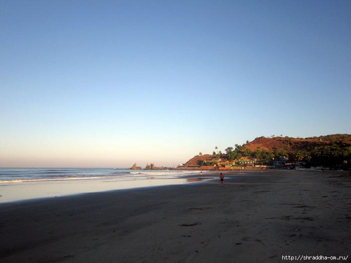 India Goa 2014 (178) (700x525, 179Kb)