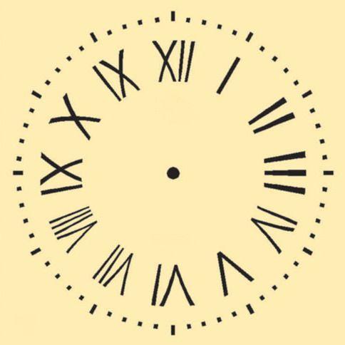 Циферблаты часов для творчества (1) (484x484, 99Kb)