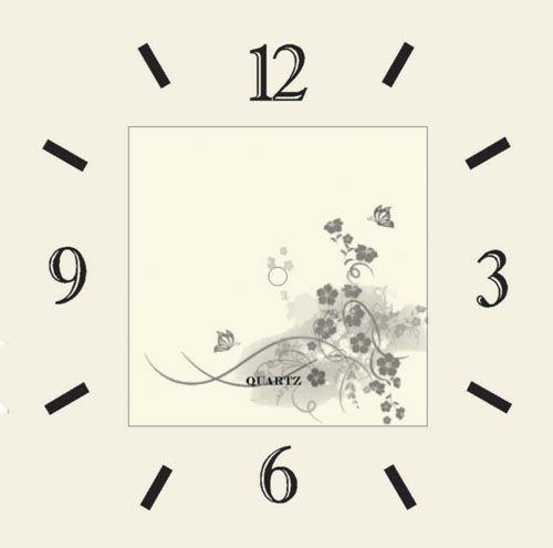 Циферблаты часов для творчества (2) (500x495, 55Kb)