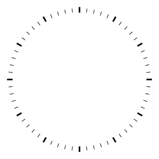 Циферблаты часов для творчества (7) (642x642, 33Kb)