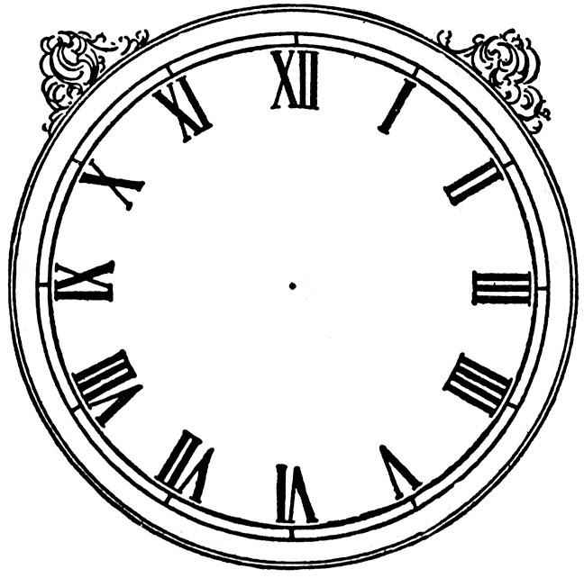 Циферблаты часов для творчества (10) (648x642, 174Kb)
