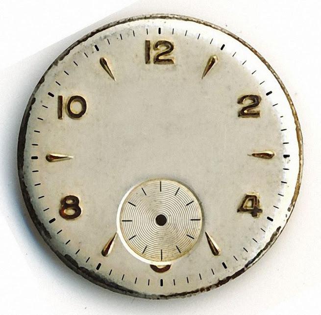 Циферблаты часов для творчества (18) (655x642, 250Kb)