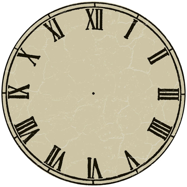 Циферблаты часов для творчества (19) (642x642, 226Kb)