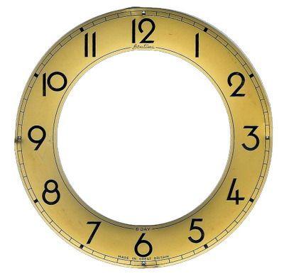 Циферблаты часов для творчества (24) (400x389, 98Kb)