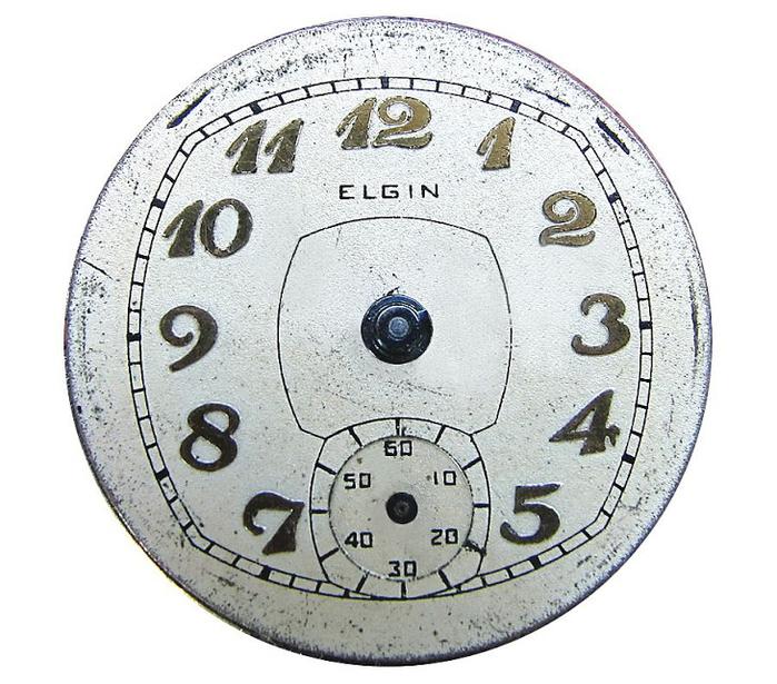 Циферблаты часов для творчества (31) (700x615, 367Kb)