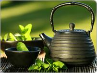 tea_for_slimmig_1 (3) (202x152, 60Kb)