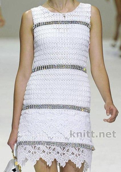 3256587_Kak_svyazat_plate_ubky_i_jaket_kruchkom_ot_Dolce__Gabbana (424x604, 70Kb)