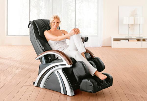 массажное кресло (600x412, 80Kb)