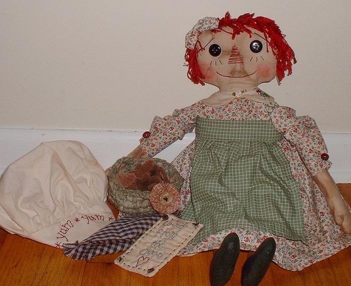 Выкройка чердачной куклы (5) (700x571, 686Kb)