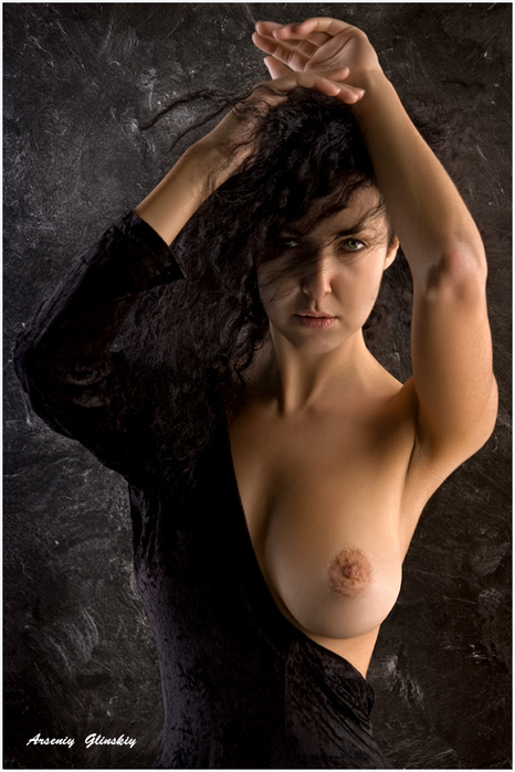 eroticheskie-fotografii-harkovskih-fotografov