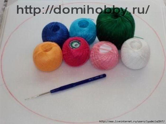 1-2-материалы-для-вязания (700x525, 104Kb)