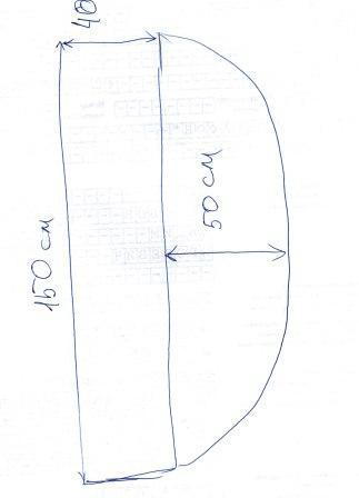 CCI31032014_0000 (323x448, 11Kb)