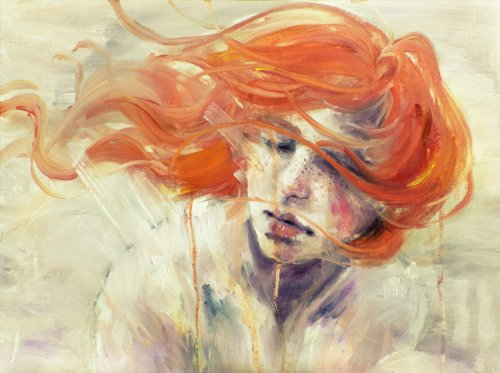 1306156964_crisp_morning_by_agnes_cecile-d36m12f (500x373, 38Kb)