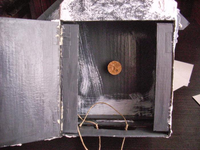 зимние часы с кукушкой из картона (7) (700x525, 451Kb)