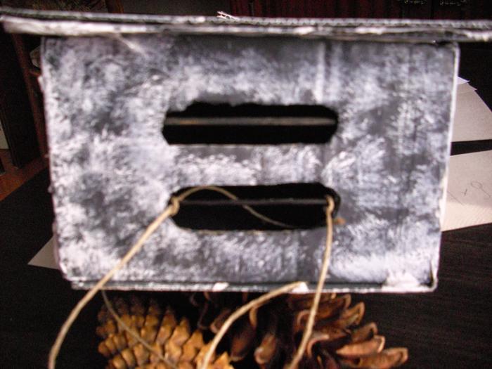 зимние часы с кукушкой из картона (8) (700x525, 396Kb)