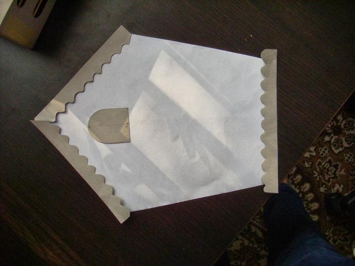 зимние часы с кукушкой из картона (20) (700x525, 341Kb)