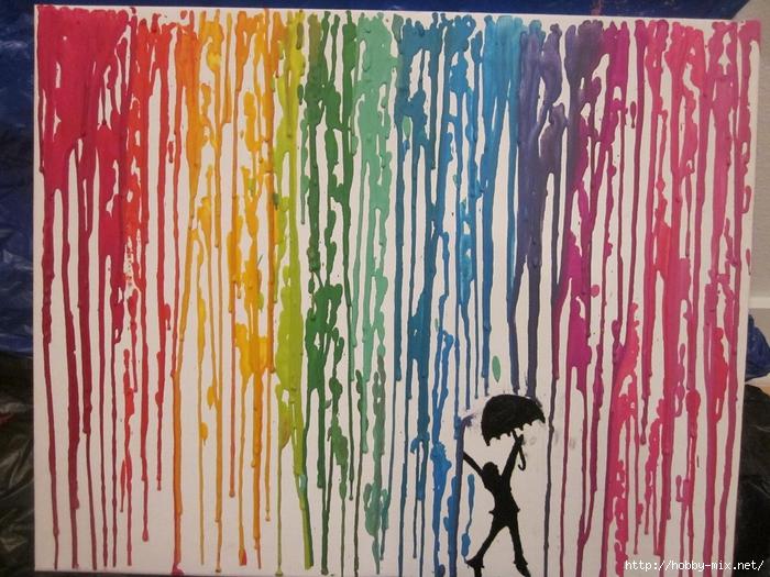 raining-crayon (700x525, 347Kb)