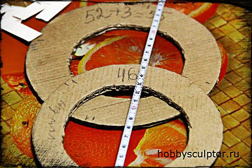 Модели вязание из ниток