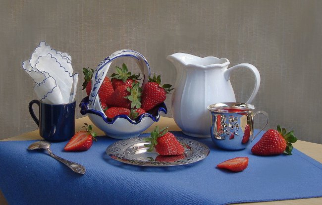 натюрморт, ягода 17 (650x414, 202Kb)