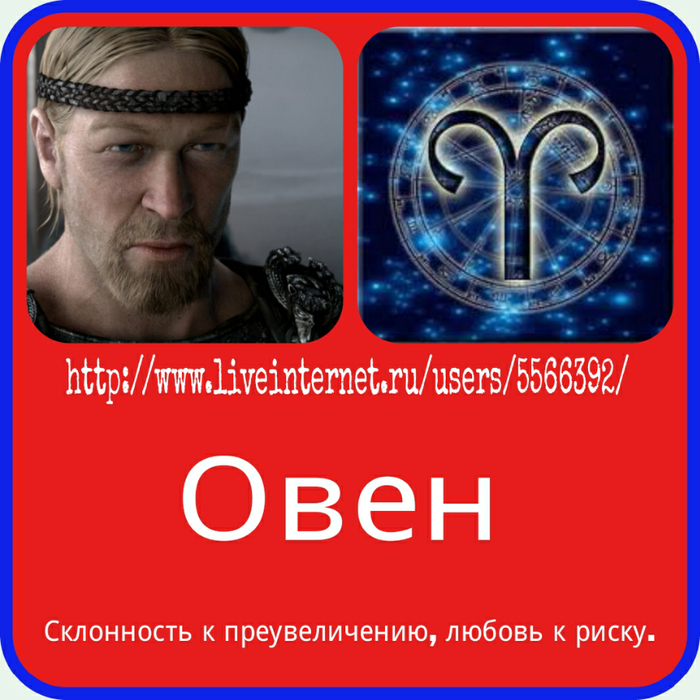 PicsArt_1396191917470 (700x700, 401Kb)