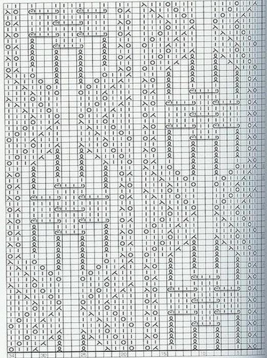 4152860_uzorbab1 (522x700, 194Kb)
