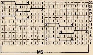 12 (319x190, 79Kb)