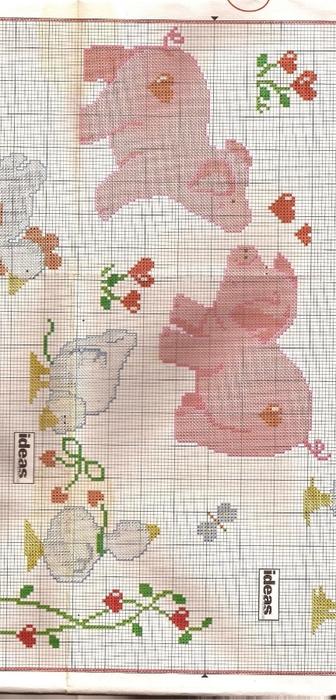 vacas e galinhas2 (336x700, 219Kb)