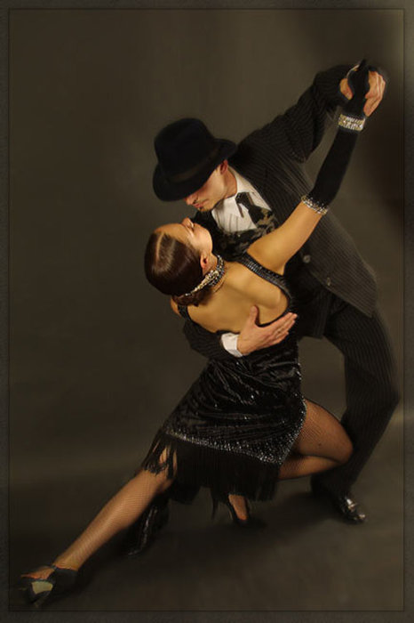 5053532_tango_strast2 (400x500, 40Kb)